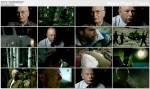 Kroniki zbieg�w / Fugitive Chronicles (2010) PL.TVRip.XviD / Lektor PL