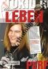 SCAN Magazine: Yam nº 13/07 - Germany 292002201069140