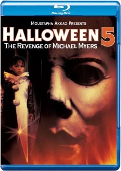 Halloween 5 1989 m720p BluRay x264-BiRD