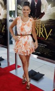 Серинда Свон, фото 83. Serinda Swan For Greater Glory premiere, LA - 5/31/2012, foto 83