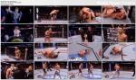 UFC 149: Faber vs. Barao + Prelims (21.07.2012) PL.TVRip.XviD / PL