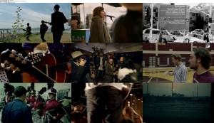 Download Big Easy Express (2012) BluRay 720p 450MB Ganool