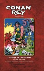 Comics Conan Db63ee202694767