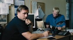 Uwik�anie (2011)  PL.DVDRip.XviD.AC3.6ch-FTT   |Film Polski +rmvb