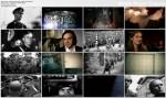 Tajemnice III Rzeszy / Nazi Underworld (2011-2013) PL.DVBRip.XviD / Lektor PL