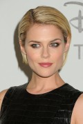 Rachael Taylor - Disney ABC TCA Party in Beverly Hills 07/27/12