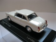 PEUGEOT 404 COUPE' 5773ee204345149