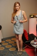 Kaylee Defer - It's So Miami Oasis at the Hard Rock Hotel in Chicago 08/03/12