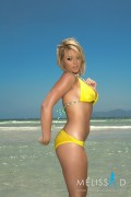 http://thumbnails80.imagebam.com/20471/17d495204701147.jpg