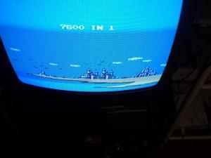 Quase todos os NES Clones 71e503205838007