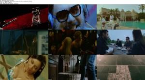 Download Agent Vinod (2012) DVDRip 600MB Ganool
