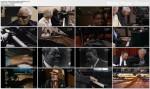 Historia bluesa / The Blues (2003) PL.TVRip.XviD / Lektor PL