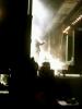 [BTK Août 2012] Retrouvez ici toutes les news, vidéos, photos postées sur l'appli de Tom et Bill ! 3d6fbd206786911