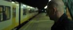Мрачный Амстердам / Amsterdam Heavy (2011) HDRip | КПК