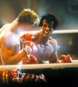 Рокки 4 / Rocky IV (Сильвестр Сталлоне, Дольф Лундгрен, 1985) 3debf4207750222