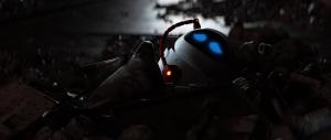 WALL-E (2008) PLDUB.480p.BDRip.XviD.AC3-ELiTE + x264  +rmvb / Dubbing PL