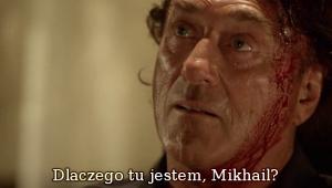 Ostatnia kula / One in The Chamber (2012) PLSUBBED.DVDRip.XViD-MATA | Napisy PL+rmvb+X264