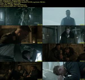 Into the White (2012) BluRay 720p BRRip Mediafire Download