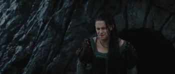 Królewna ¶nie¿ka i £owca / Snow White and the Huntsman (2012) EXTENDED.BRRip.XVID.AC3-Ryan | Napisy PL