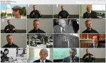 CIA w Iranie / American Coup (2011) PL.TVRip.XviD / Lektor PL